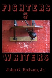 Fighters&WritersFrontCover